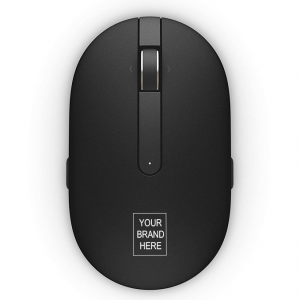 Wireless Mouse FR345